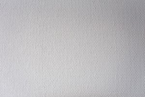 white wallpaper wall background