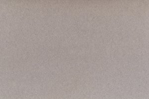 grey cardboard texture background