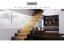 J51 - London  by  in Joomla