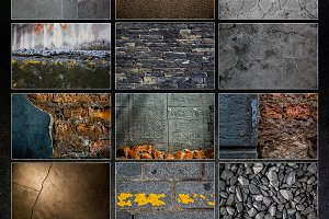Stone Texture Pack-1
