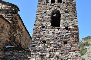 DSC_0229.ancient church