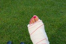 sprain.jpg