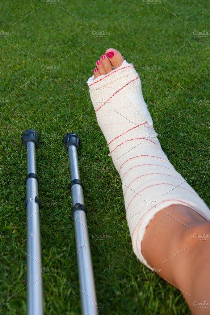 sprain.jpg - Health