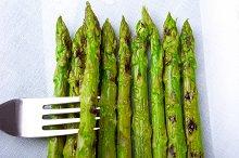 asparagus and drops.jpg
