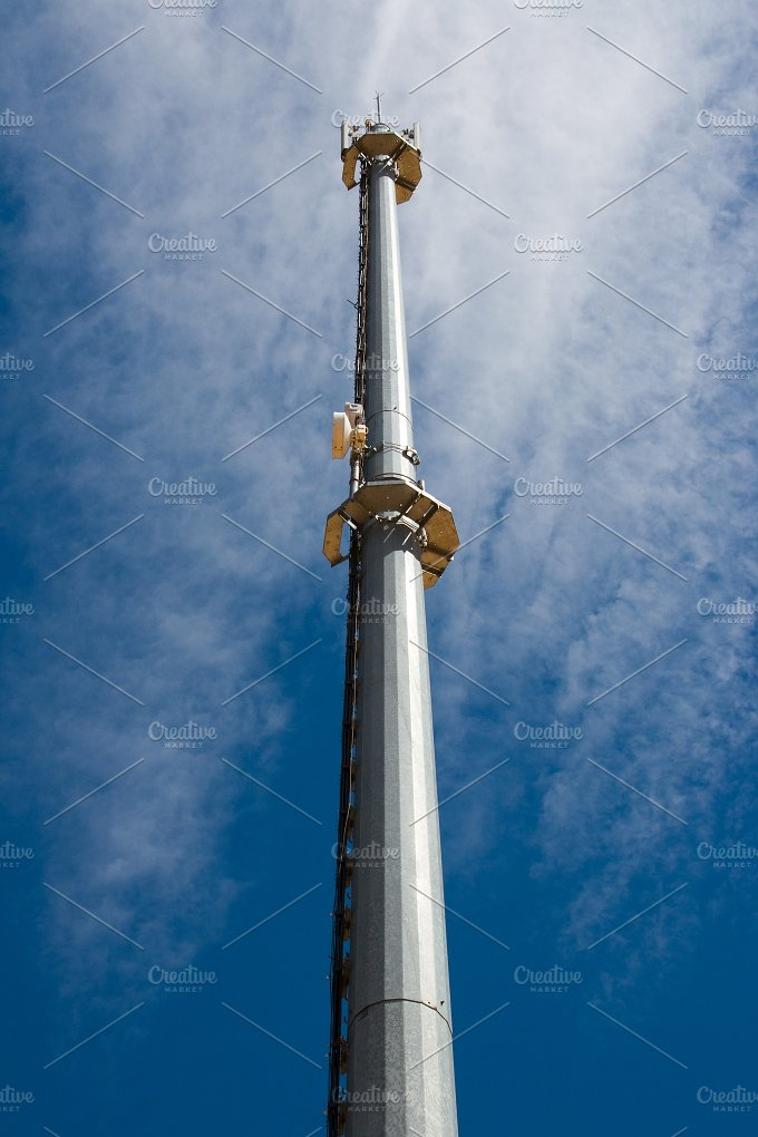 antena.jpg - Technology