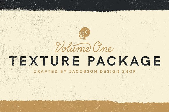Texture Package Vol 1 By JDS