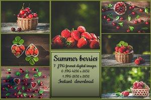 Summer Berries 7 ipg