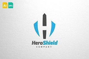 HeroShield