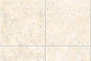 Porcelain tile seamless texture