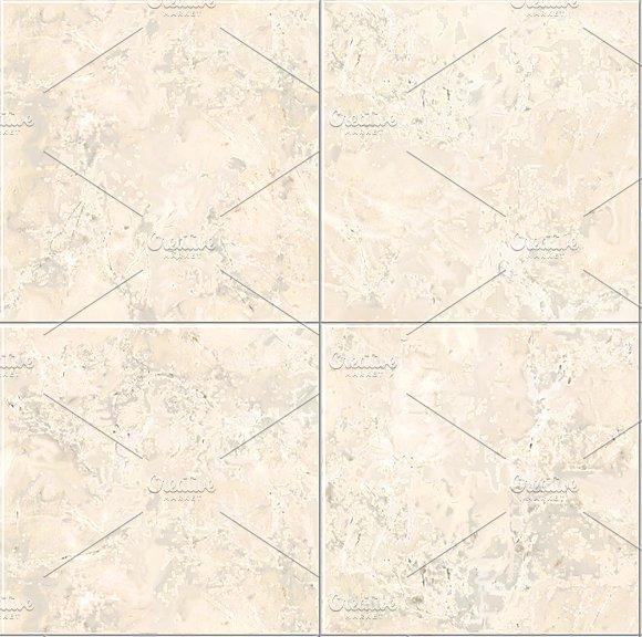 Porcelain Tile Seamless Texture Textures Creative Market