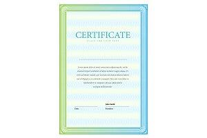 Certificate111