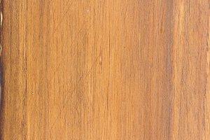 Texture oak retro wooden background