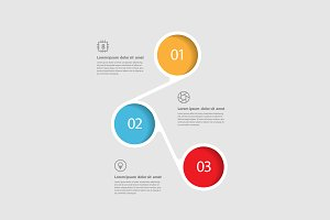 design infographic template