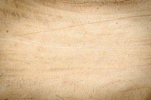 Texture oak wood background