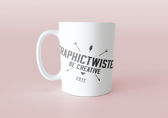 Download UntitleMug Mockupd Product