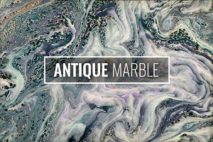 Antique Marble