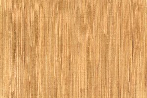 Bamboo textured background