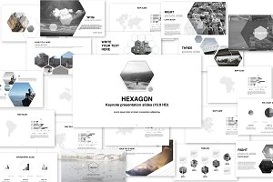 Hexagon presentation v.01-key