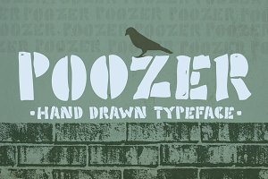 Poozer