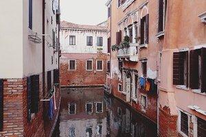 Venice living