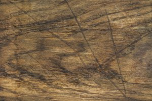 Natural brown oak wood texture