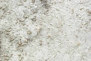 Texture cement pole background
