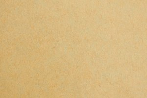 Texture paper brown background