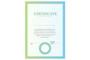 Certificate117