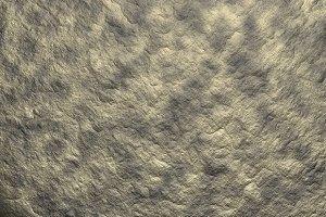 Gray rocky texture