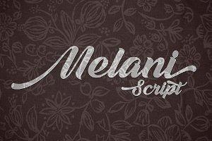 Melani Script