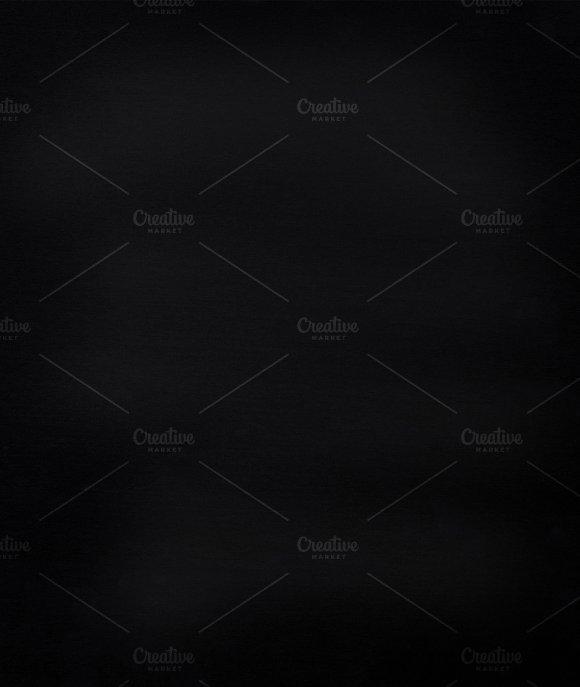 Chalkboard Eraser Texture #2a