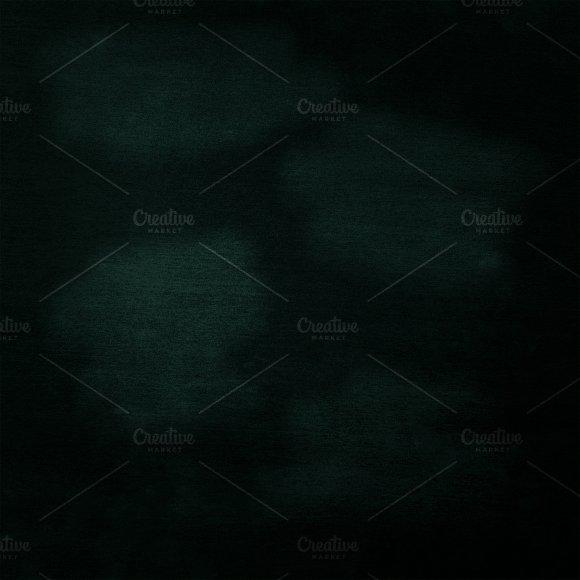 Chalkboard Eraser Texture #3c