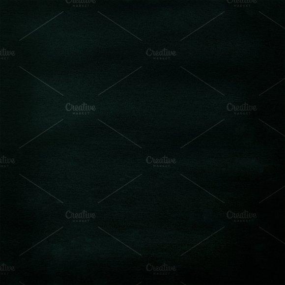 Chalkboard Eraser Texture #1b