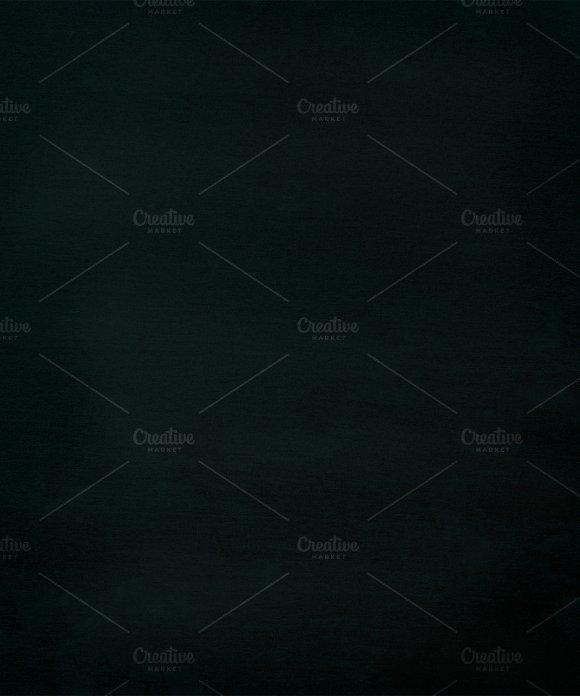 Chalkboard Eraser Texture #1c