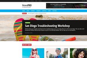 News Pro Plus