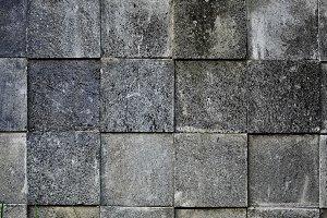 Stone pattern bundle ( 9 in 1 )