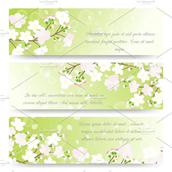 Invitation Cards With Flowers