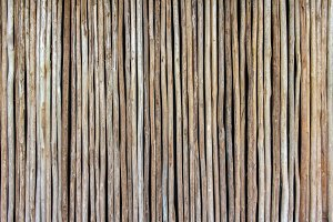 Small wood planks textures