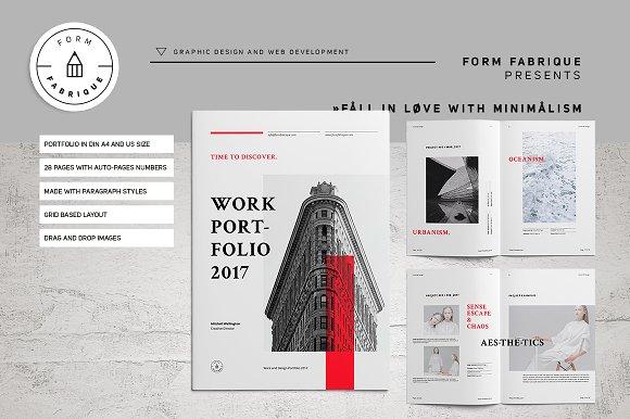 Crimson Project Portfolio