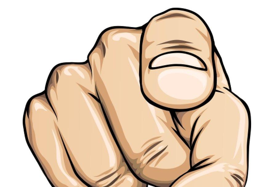 никаких прикольные картинки с указательным пальцем достоинство сарафанов том