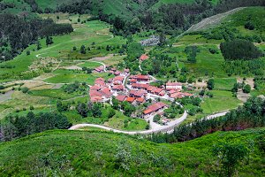 tourism rural