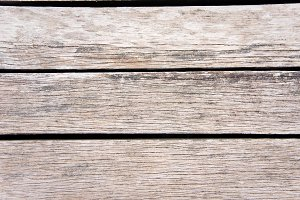 Texture dirty old wood slat