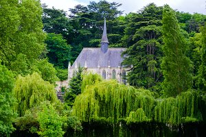Chateau d Usse 4.jpg