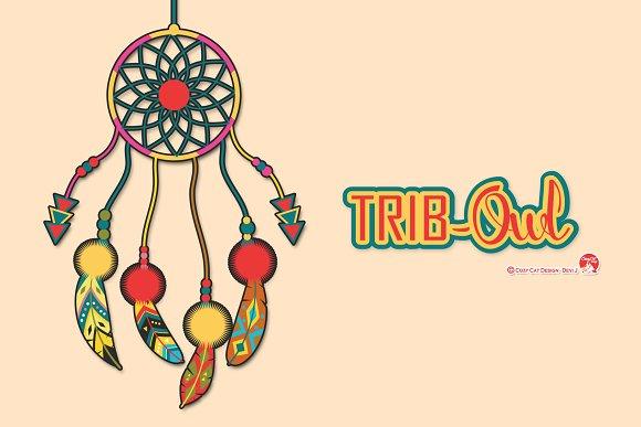 TribOWL