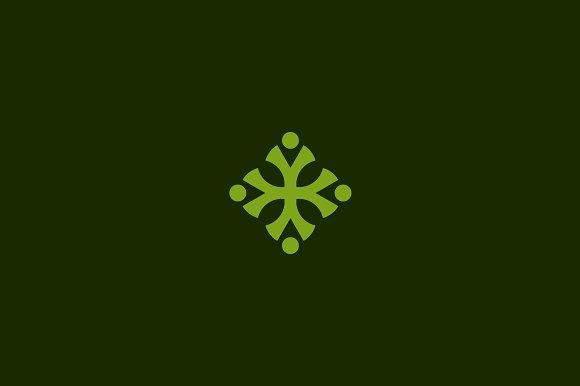 Algae Pharma Logo