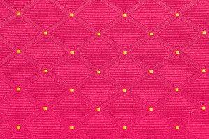 purple background of square shape, texture