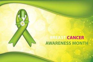 Cancer alternative therapies