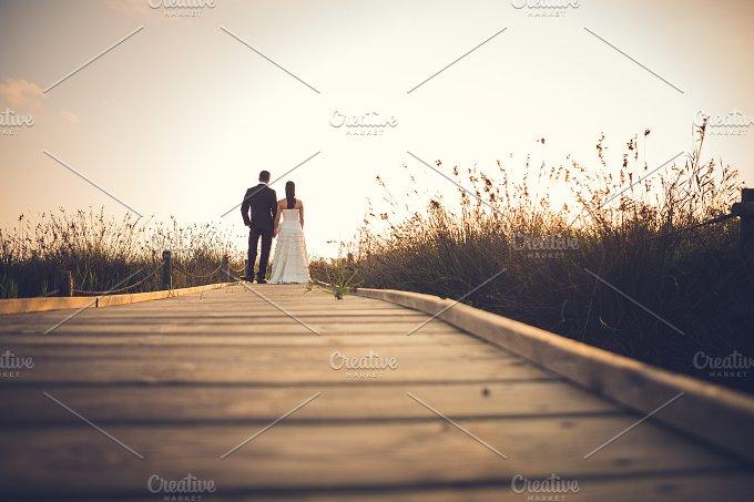 married_couple.jpg - People