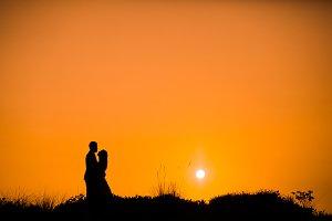 sun_and_love.jpg