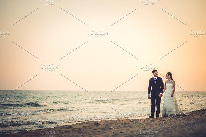 romantic.jpg - People